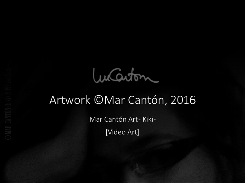 cabecera-video-video-art-2016