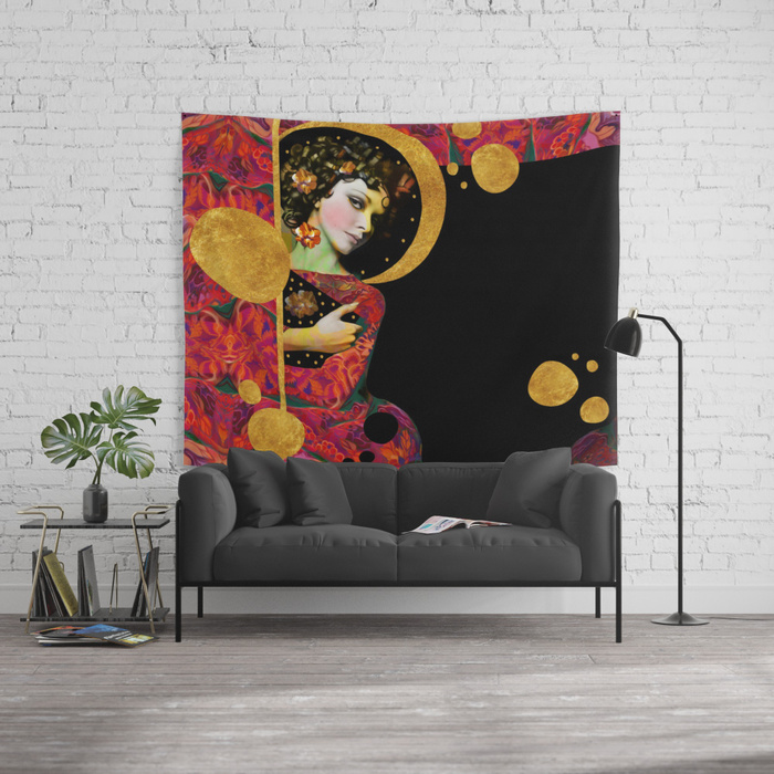 modern-pop-dream-tapestries