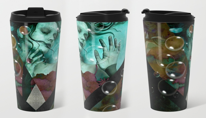 the-witch-of-the-water-forest-metal-travel-mugs kkkk(2)