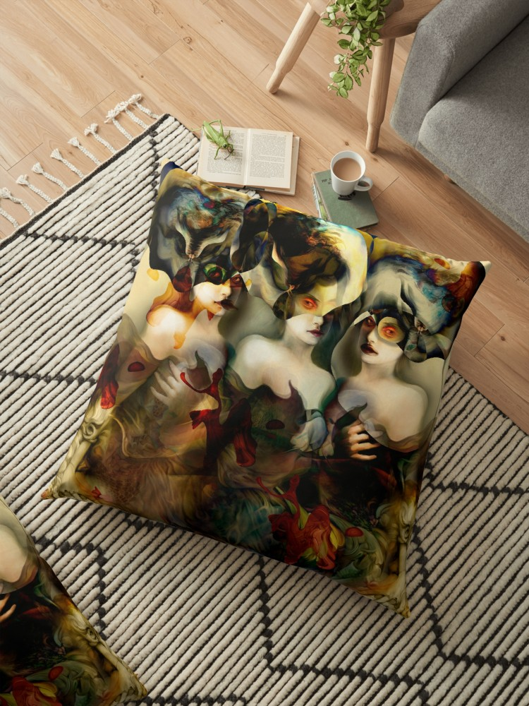 throwpillow,36x36,750x1000-bg,f8f8f8.u2